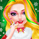 Christmas Girl Makeup & Dress Up Games For Girls Apk