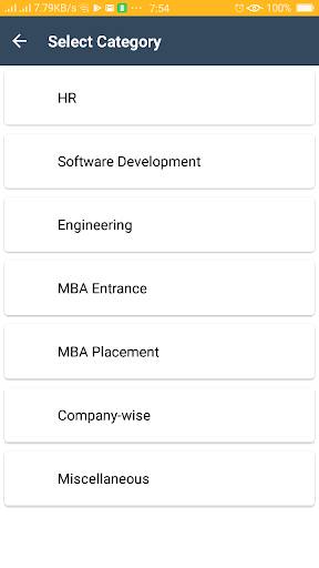 Download Interview Questions 1.7 1
