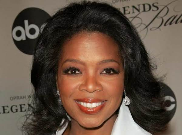 Oprah's Turkey Recipe