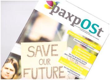 PaxpOSt 1-20 Bild.jpg