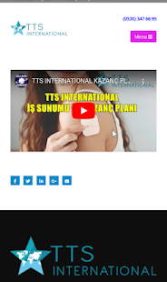 Download Tts Medikal Bantları For PC Windows and Mac apk screenshot 10