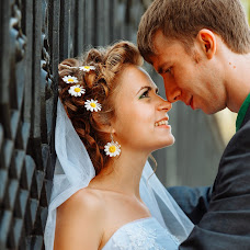Wedding photographer Syuzanna Vasileva (zvezda). Photo of 02.03.2018