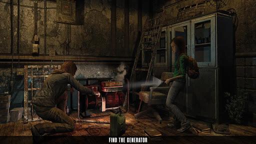 Scary Evil Granny: The Horror House  screenshots EasyGameCheats.pro 4