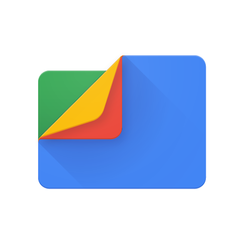 Files by Google: Clean up space on your phone 1.0.284012288