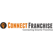 Connect Franchise