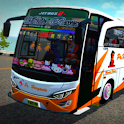 Mod BUSSID All in One (BUS, TRUCK, MOBIL, MOTOR) icon