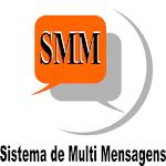 Sistema Multi Mensagens Icon