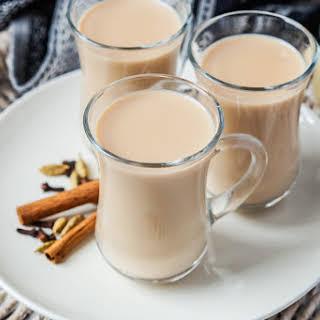Shai Adeni (Adeni Tea).