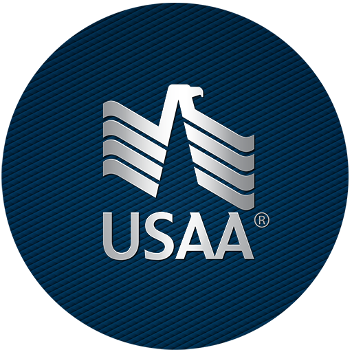 USAA Mobile file APK for Gaming PC/PS3/PS4 Smart TV