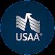 USAA Mobile apk