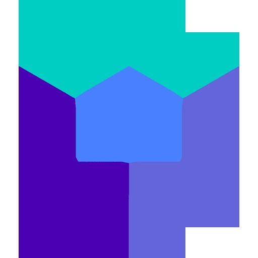 OG Studio avatar image