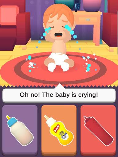 Parenting Choices screenshots 10