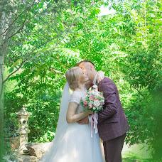 Wedding photographer Aleksey Semenikhin (tel89082007434). Photo of 07.10.2018
