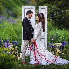 Wedding photographer Vladimir Gornov (VEPhoto). Photo of 16.07.2017