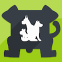 Dog Breeds PRO icon