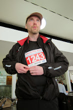 Photo: Masaryk Run 2014 (10k)