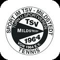 TSV Mildstedt Tennis icon
