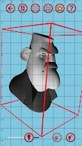 PoseBook 3D by Silver - screenshot thumbnail 03
