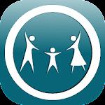 Family locator / GPS location - Locator 24 1.4.8