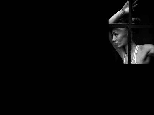 prisoner of the dark di renato_alberio