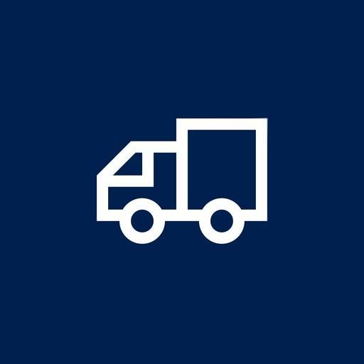 Field Service Mobile (2017) Icon