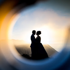 Wedding photographer Aditya Darmawan (adarmawans). Photo of 27.05.2017