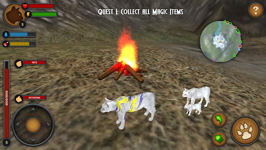 Cats of the Arctic screenshot 4