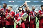 Miljardiars! Zes clubs overstijgen spelerswaarde van 1 miljard euro, Premier League alomtegenwoordig