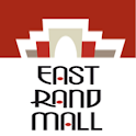 East Rand Mall App icon