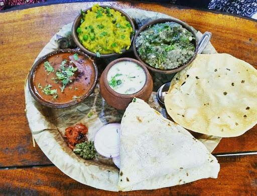Deshi Katta photo