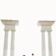 Wedding photographer Volodimir Boyko (Boikofoto). Photo of 09.08.2016