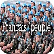 History of The French people