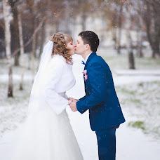 Wedding photographer Stas Mokhov (SRPhotographers). Photo of 19.11.2015