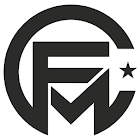 Football Club de Marseille icon