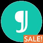 JotterPad - Writer v11.8.0B-pi