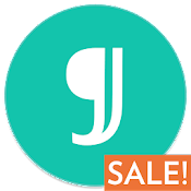 JotterPad - Writer