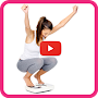 Lose weight fast APK icon