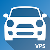 VPS Nissan