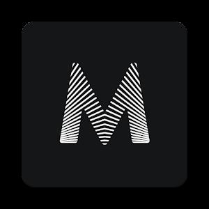 تنزيل تطبيق MasterClass للأندرويد 2020 مجاناً للتعليم عن بعد من أفضل مشاهير المجالات المختلفة