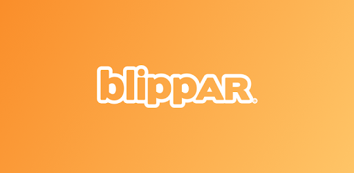 Blippar - The Augmented Reality browser - Apps on Google Play