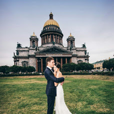 Wedding photographer Lora Todorova (loratodorova). Photo of 15.02.2017