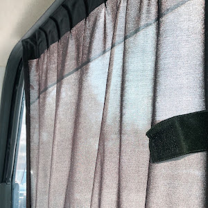 タントカスタム  RS 平成26年車のカスタム事例画像 ヤナギ主任さんの2019年02月25日07:19の投稿