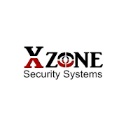 Xzone Security Systens