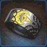 栄光の指輪