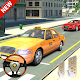 New York City Taxi Driving 3D for PC-Windows 7,8,10 and Mac