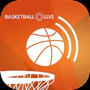 Basketball TV Live - NBA Television - Live Scores