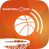 Basketball Live TV