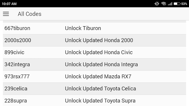 Need for speed underground 2 money hack with cheat engine 6. 1.