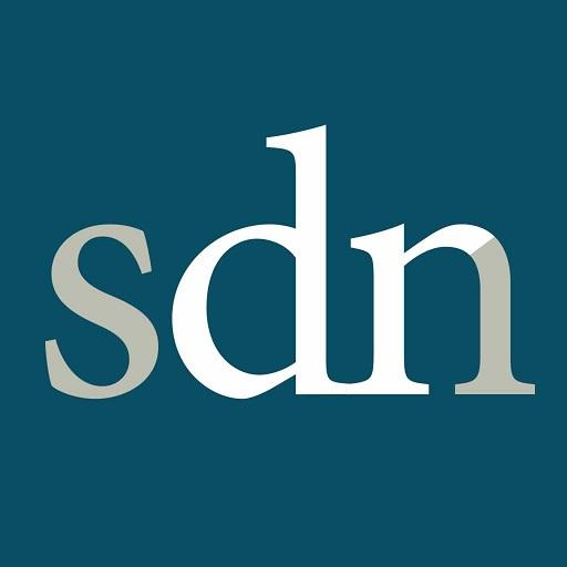 SDN Mobile App (APK) scaricare gratis per Android/PC/Windows