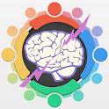 Epilepsy Inclusion icon